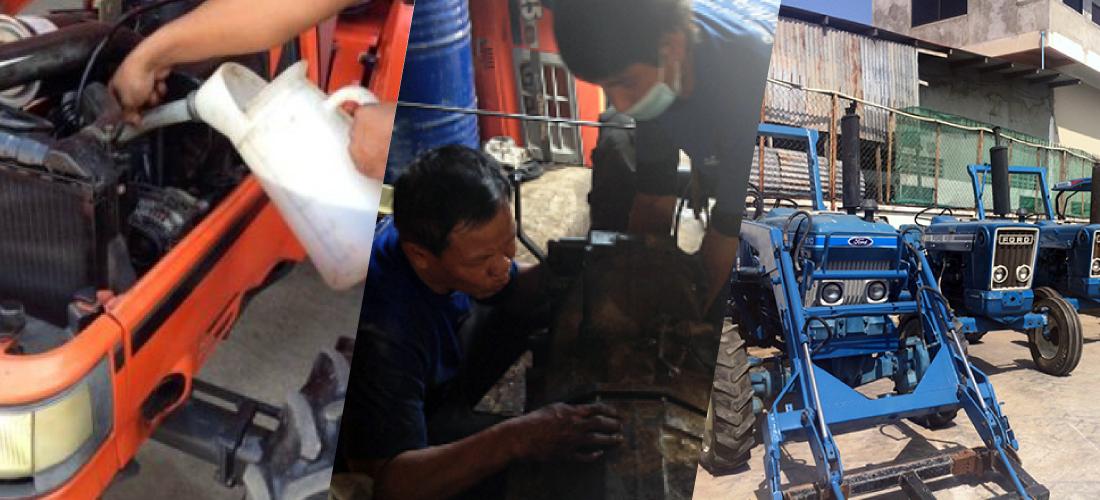 バッファローウイングズのカンボジア店舗